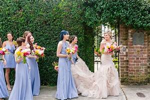 eliza ben colorful garden inspired gadsden house With wedding dress rental charleston sc