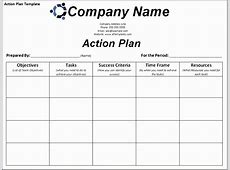 10 Employee Review Template Excel ExcelTemplates