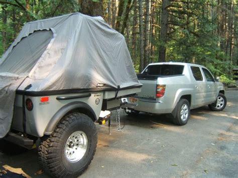 Honda Ridgeline Truck Bed Tent by Honda Ridgeline Cers And Stuff Best