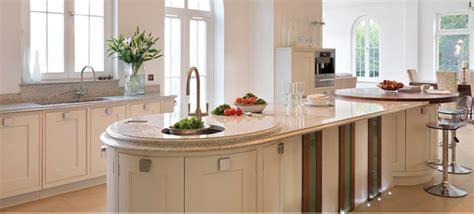 limitless kitchen and kitchen island designs showme design