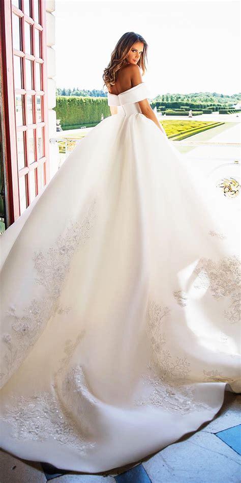 Fairytale Milla No Ee  Wedding Ee    Ee  Dresses Ee     Ee  Wedding Ee