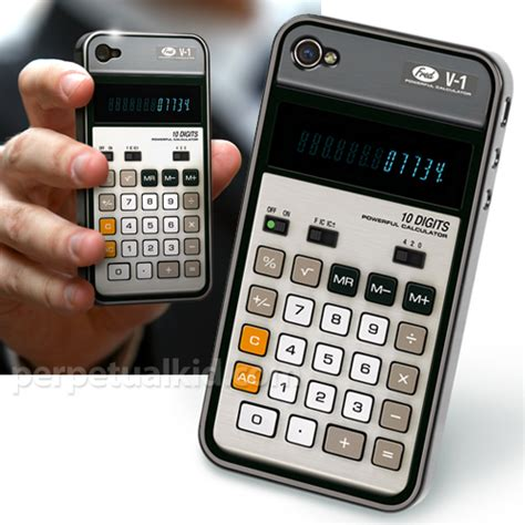iphone calculator school calculator iphone 4