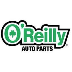 O'Reilly Auto Parts - 17 Reviews - Auto Parts & Supplies ...