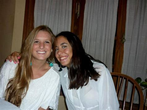 Ecuador Two Missing Tourists From Argentina Found Dead