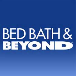 bed bath beyondcom bedbathandbeyond analytics market stats