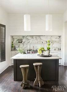 17 best images about splashbacks on pinterest kitchen With interior design kitchen splashbacks