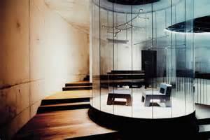 amazing home interior design ideas amazing interior design for small house thelakehouseva com