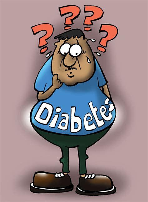 tips  diabetics  plan  fast  navratri