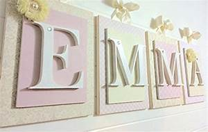 lovey letters by leah buy lovey letters by leah products With where to buy wall letters