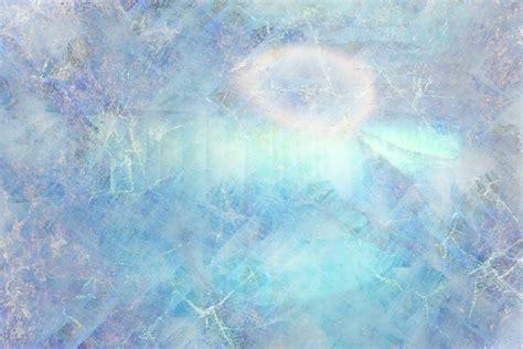 moonstone background prana world