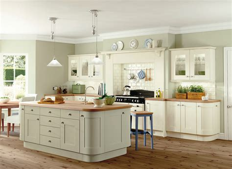 sage green paint colors for kitchen sage green painted kitchen cabinets kitchen great ideas