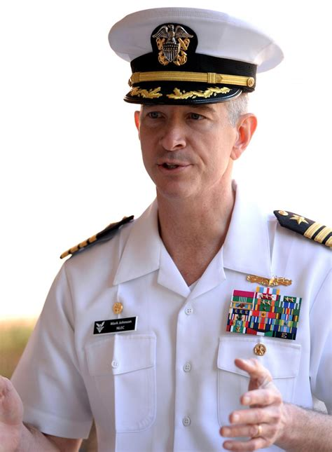 dvids news  center imparts ethical command leader