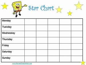 spongebob star chart together with fabulous theme ninja With kitchen cabinets lowes with printable sticker charts