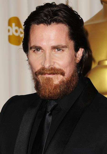 Pix The Ten Most Popular Actors Hollywood Rediff