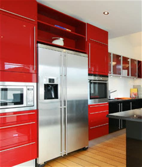 Eiken Keukenkastjes Verven by Huis Interieur Hoe Je Keukenkast Te Kopen Door
