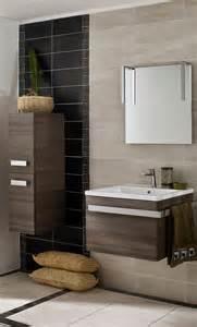 meuble salle de bain des mod 232 les tendance c 244 t 233 maison