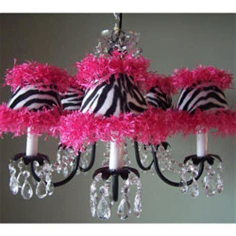 zebra print chandelier zebra chandelier chandeliers luxurylamb