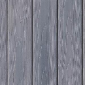 Lame De Terrasse Bois Brico Depot : terrasse bois brico depot terrasse bois brico depot ~ Dailycaller-alerts.com Idées de Décoration