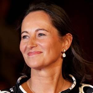 Ségolène Royal - - Biography.com  Royal