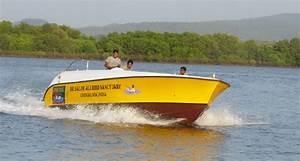 Aquarius Fibreglas India Fibreglass Boat Manufacturers