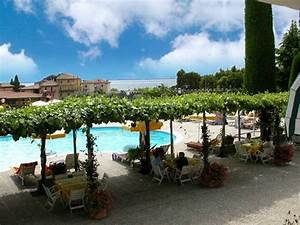 hotel garden garda gardasee hotel garden garda 4 sterne With katzennetz balkon mit hotel garden in garda