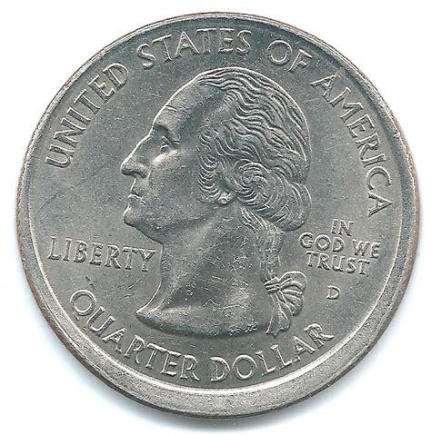state quarters top 10 rarest state quarters ebay
