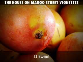 the house on mango vignettes by superstartj