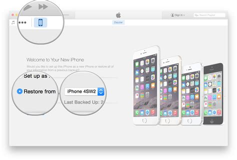 move to iphone how to transfer data from your phone to your new