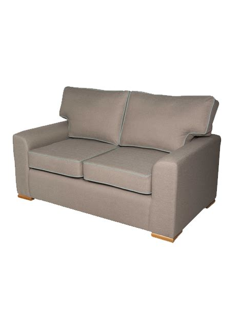 Comfortable Settee by Timeless Practical Comfortable Care Home Settee