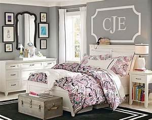 40 beautiful teenage girls39 bedroom designs for With beautiful bedroom designs for teen