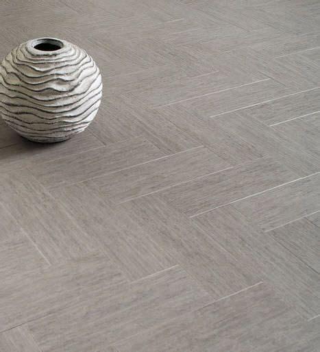 linoleum floors for kitchen vinyl flooring wood look ns 7126 e okara gray centiva 7126