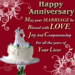 happy wedding anniversary happy wedding anniversary my greetingsbuddy