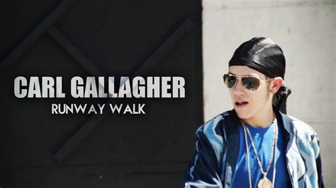 Carl Gallagher Wallpapers - Wallpaper Cave