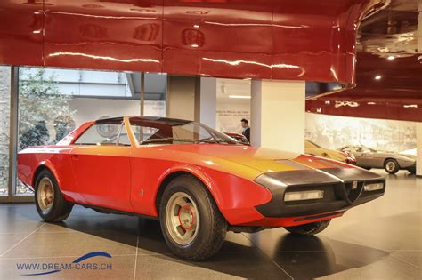 Alfa Romeo Museum by Museo Storico Alfa Romeo In Arese Cars Ch