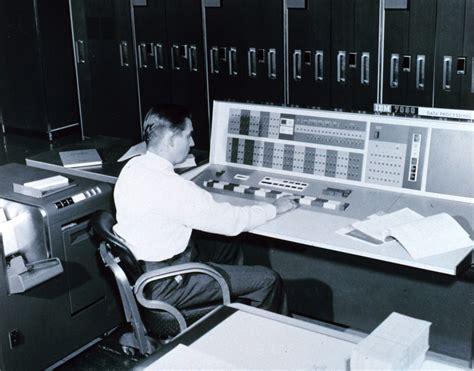bureau weather file weather bureau 1965 jpg