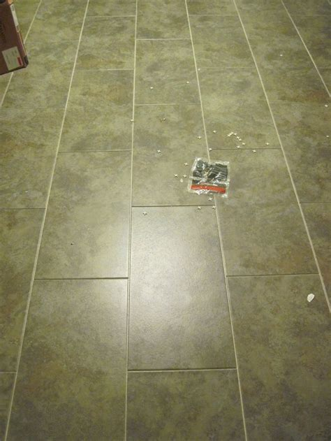 armstrong flooring groutable tile groutable vinyl tile home design projects pinterest