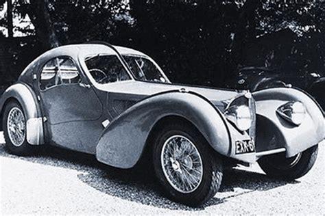 Different Types Of Bugattis by Bugatti Models Tradition Bugatti