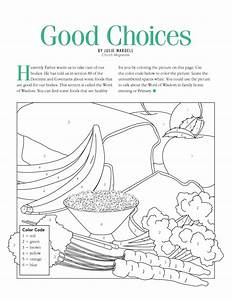 coloring pages With created feb 2003