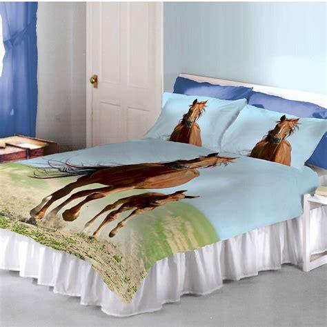 boys duvet covers bedding childrens duvet cover sets