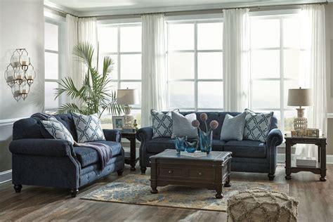 Navy Sofa Living Room by Lavernia Navy Living Room Set 7130438