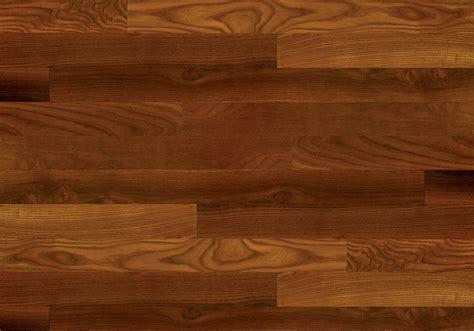 Roasted Smooth Ash   Hardwood Flooring Ottawa