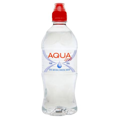 Aqua Sport Pure Still 100% Natural Mineral Water 750ml. Colleges In Greensboro Lawn Care Littleton Co. World Points Credit Card Biology Major Online. Onboarding Process For New Employees. Uc Davis Continuing Medical Education. Real Estate Pre Approval Rico Reed Bail Bonds. Chicago Accelerated Nursing Programs. Heat Detector Vs Smoke Detector. Highland Community College Technical Center