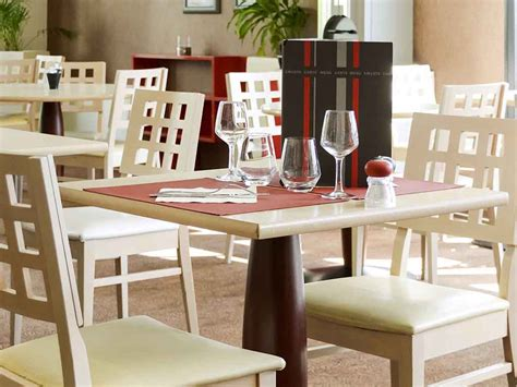 cuisine nevers la cuisine d eulalie nevers restaurants by accorhotels