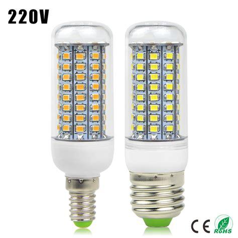 bright e27 e14 led bulb light replace cfl 7w 12w 15w