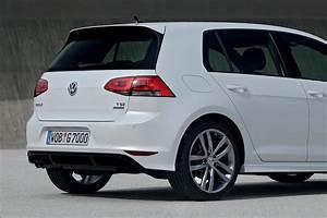 Golf 7 R Line : new volkswagen golf r line revealed autoevolution ~ Medecine-chirurgie-esthetiques.com Avis de Voitures