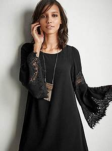 25 best ideas about robe boheme on pinterest robe With robe chic et boheme