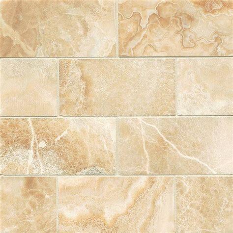 manisa cream white onyx tile onxmancrm0306p