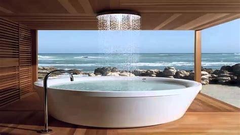 unieke badkuip badkuipen unieke youtube