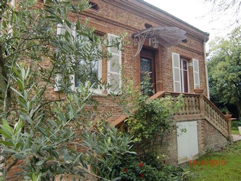chambres hotes toulouse la villa des violettes à toulouse haute garonne