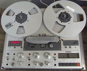 Recorder media markt